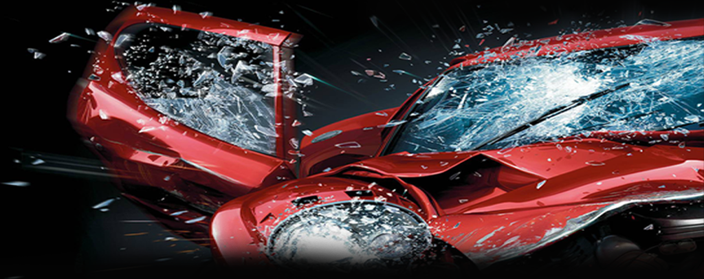 car accident towing services