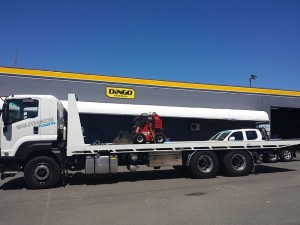 southside-towing-services-sydney