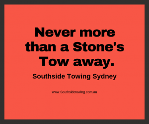 towing-locations-sydney